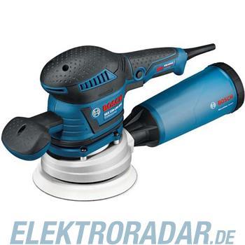 Bosch Exzenterschleifer GEX 125/150AVE