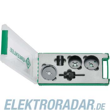 Klauke Elektro-Set 50125630SET