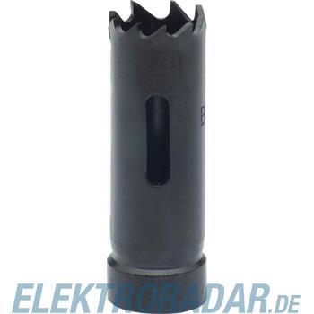 Klauke Bi-Metalllochsäge 52057724