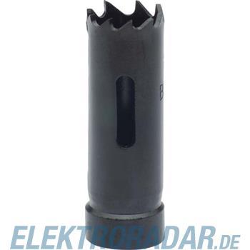 Klauke Bi-Metalllochsäge 52057725