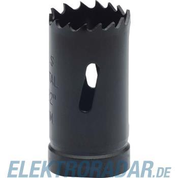 Klauke Bi-Metalllochsäge 52057737