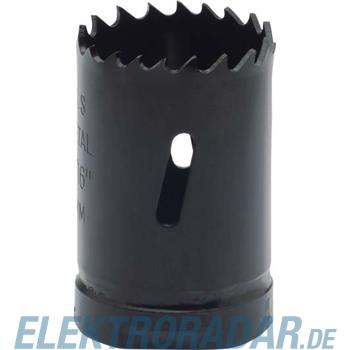 Klauke Bi-Metalllochsäge 52057738