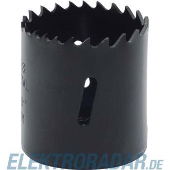 Klauke Bi-Metalllochsäge 52057744