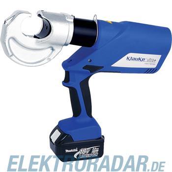 Klauke Presswerkzeug EK12030L