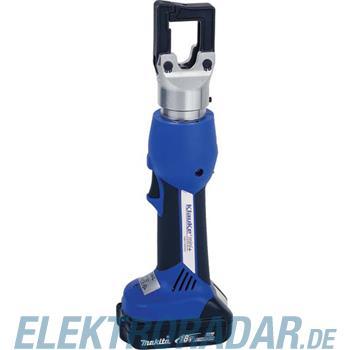 Klauke Presswerkzeug EK354L