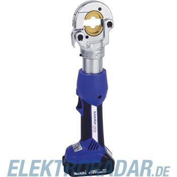 Klauke Presswerkzeug EKM6022L