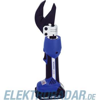 Klauke Schneidwerkzeug 18V ES32L