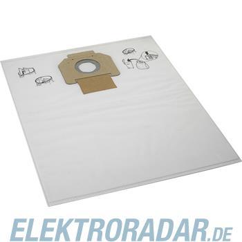 Bosch Einwegstaubbeutel 2 605 411 229(VE5)