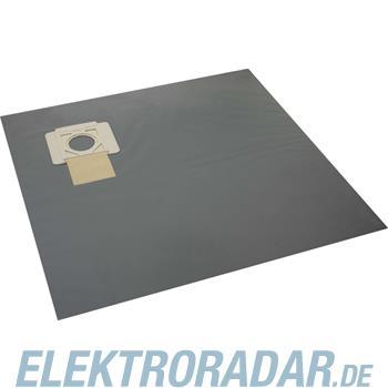 Bosch Polyesterstaubbeutel 2 605 411 231(VE5)