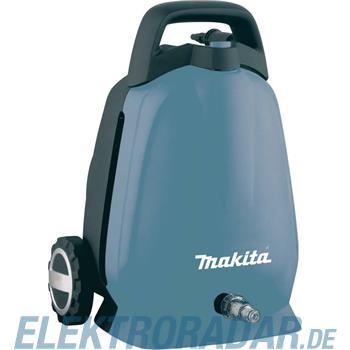Makita Hochdruckreiniger HW102
