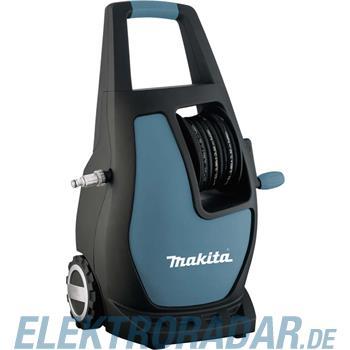 Makita Hochdruckreiniger HW112