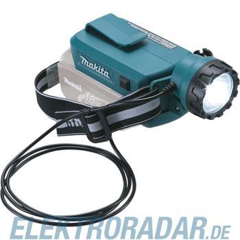 Makita Akku-Lampe BML800