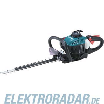 Makita Benzin-Heckenschere EH5000W