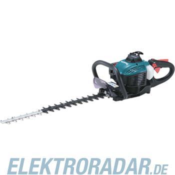 Makita Benzin-Heckenschere EH6000W