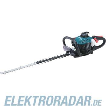 Makita Benzin-Heckenschere EH7500W