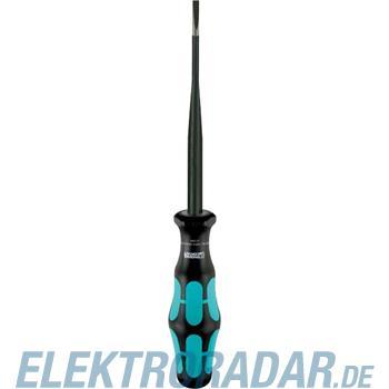 Phoenix Contact Schraubendreher SF-SL0,6X3,5-100SVDE