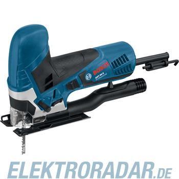 Bosch Stichsäge GST 90E Professional