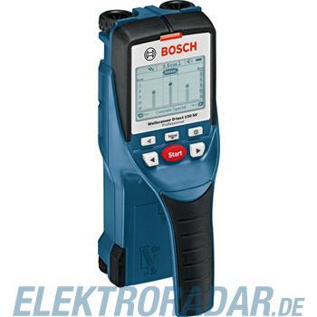 Bosch Ortungsgerät 0 601 010 008