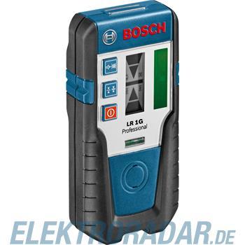 Bosch Empfänger f.Rotationslaser 0 601 069 700