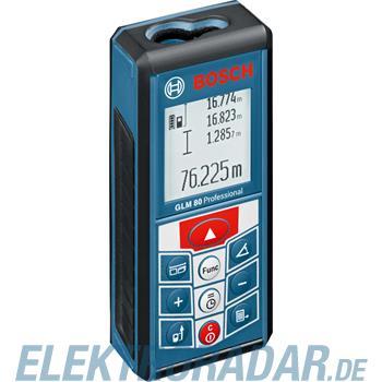 Bosch Laser-Entfernungsmesser 0 601 072 300