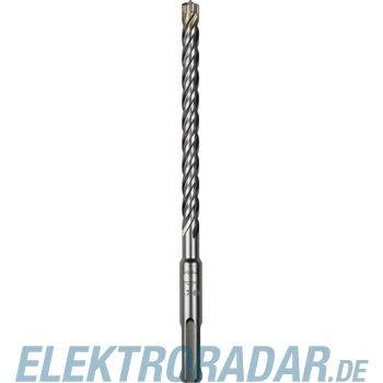 Makita Nemesis SDS-Plus Bohrer B-11623