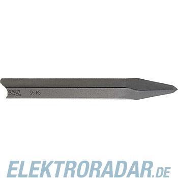Makita Spitzmeißel SDS-Plus P-05505