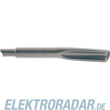 Makita Hohlmeißel SDS-Plus P-05533
