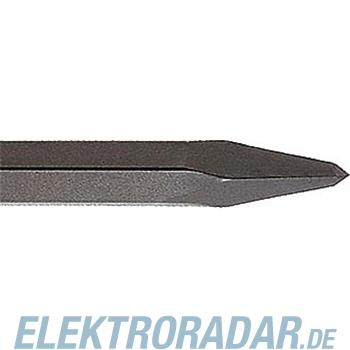 Makita Spitzmeißel SDS-Plus P-25068