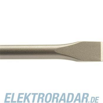 Makita Flachmeißel SDS-Plus P-25074