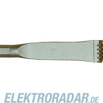 Makita Fugenmeißel SDS P-25096