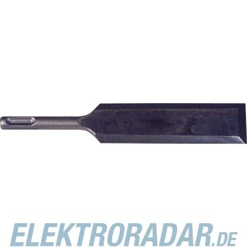 Makita Stechbeitel SDS-Plus P-25105