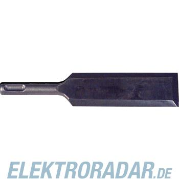 Makita Stechbeitel SDS-Plus P-25111