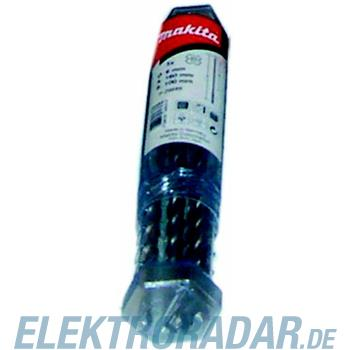 Makita SDS-4Plus-Bohrer Set P-29658 (VE5)
