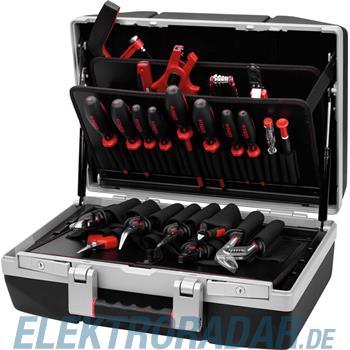 Cimco Werkzeugkoffer Diamant 30 17 0431