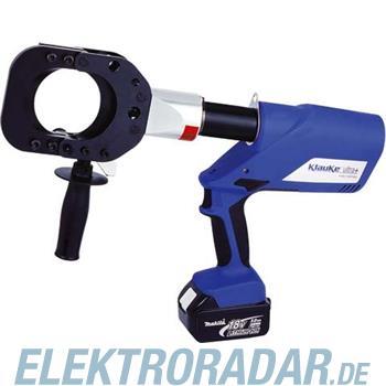 Klauke Kabelschere ESG85L