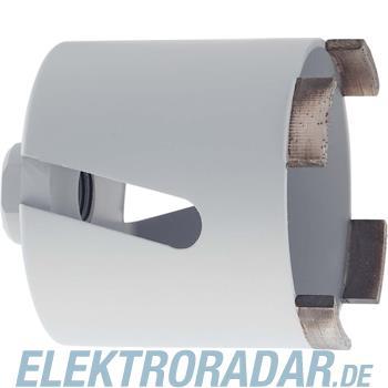 Bosch Diamantdosensenker 2 608 550 576