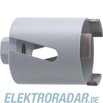Bosch Diamantdosensenker 2 608 550 574