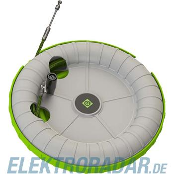 Klauke Einziehband Polyester 52055389
