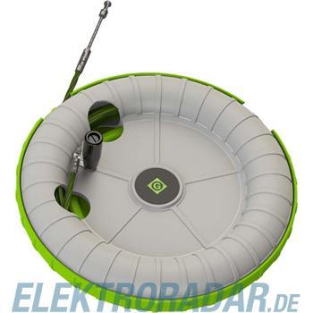 Klauke Einziehband Polyester 52055390