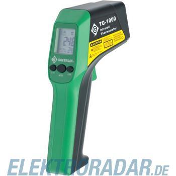 Klauke Thermometer 52059365