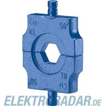 Klauke Presseinsatz HB4150