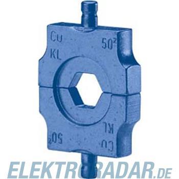 Klauke Presseinsatz HB450