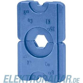 Klauke Presseinsatz HB5150