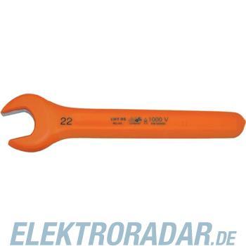 Klauke Gabelschlüssel KL1100IS19