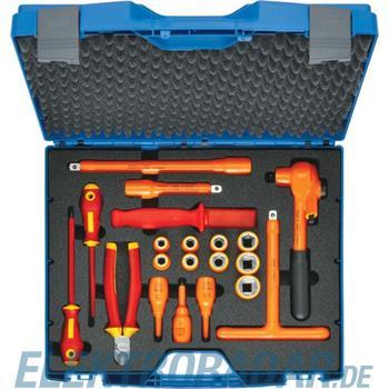 Klauke Vollisoliertes Werkzeuge KL1300IS12B20