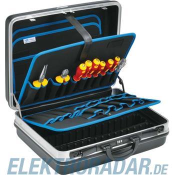 Klauke Werkzeugkoffer KL850BS