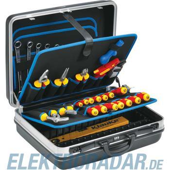 Klauke Werkzeugkoffer KL870BL