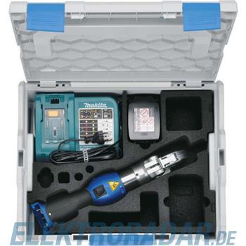 Klauke Presswerkzeug LBOXXEKM6022L