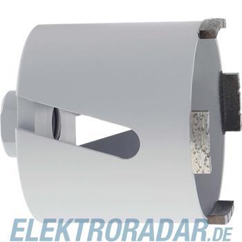 Bosch Diamantdosensenker 2 608 550 577