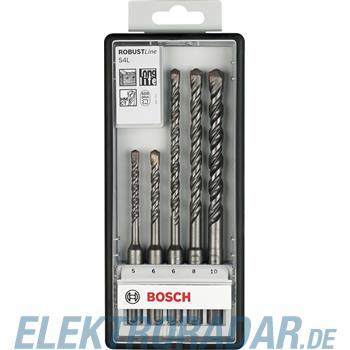 Bosch SDS-plus Bohrer Set 2 607 019 927